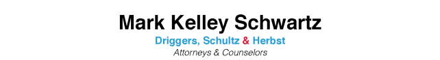 The Law Offices of Mark Kelley Schwartz, P.C. - Southfield Personal Injury Lawyer  A nationwide & International Law Practice